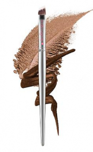 IT Brushes for Ulta:  Angled Liner/Brow Brush No217