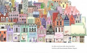 Photo Credit: http://www.vam.ac.uk/b/va-illustration-awards-2015/published/book-illustrations/happy-birthday-madame-chapeau